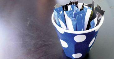 Todo Lo Que Necesitas Saber Sobre El Aspartame