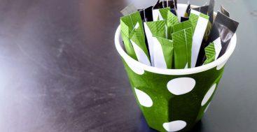 Todo Lo Que Necesitas Saber Sobre Los Edulcorantes De Stevia