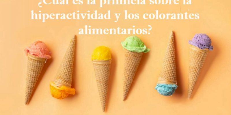 food-colors--870x484476